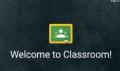 Google 教育網